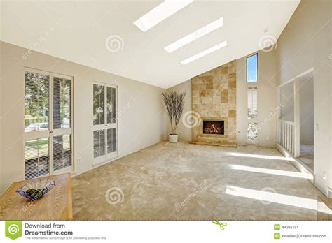 lighting for living room with high ceiling cathedral ceiling lighting options sloped ceiling led