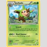 Quilladin Card   245 x 342 png 172kB