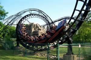 The Roller Coaster Sketchup 3d Challenge 3d Challenge 093 Roller Coaster