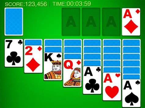 how to play solitaire a beginnerã s guide to learning solitaire including solitaire nestor pounce pyramid russian bank golf and yukon books solitaire android apps on play