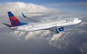 Atlanta To Flights Airfare Alert Flights To Liberia Costa Rica Currently On