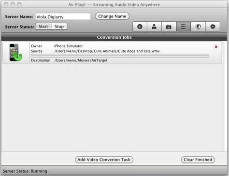 download mp3 cutter for mac os x iwork 08 macosx dmg 2017 ptm miecheenaha s diary