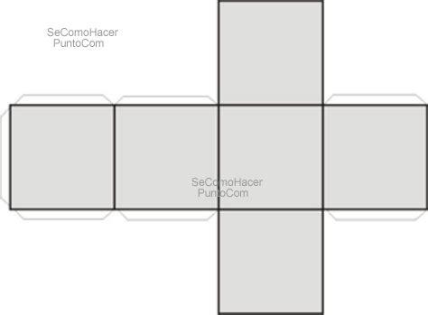 figuras geometricas rectangulo para armar figuras geometricas 3d para armar figuras geometricas