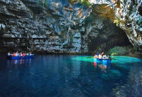 big blue boat hire zante peter tours zante zakynthos excursion kefallonia