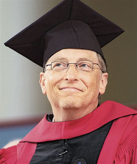 crazy days and nights bill gates strippers who knew dvorak 12 facts about bill gates you probably never knew