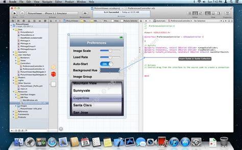 apple xcode دانلود apple xcode v8 0 macosx نرم افزار برنامه نویسی در مک