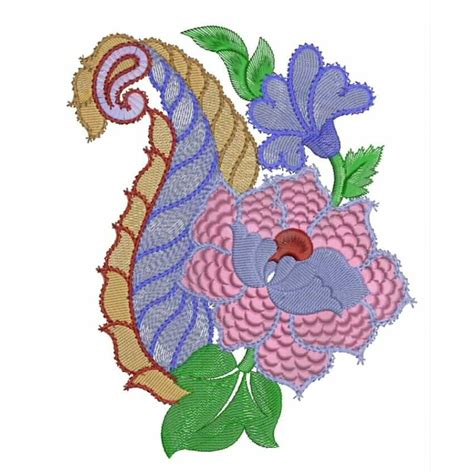 abstract embroidery pattern embroidery digitizing abstract embroidery design 2016 free