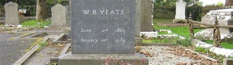 w b yeats struggle and reconciliation with aging and mortality books emerging writer 2015 iyeats poetry competition
