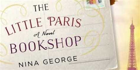The Bookshop George book review the bookshop by george teleia philia