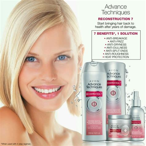 Haris Bull Hair Conditioning Treatment by 110 Best Avon Images On Avon Products Avon