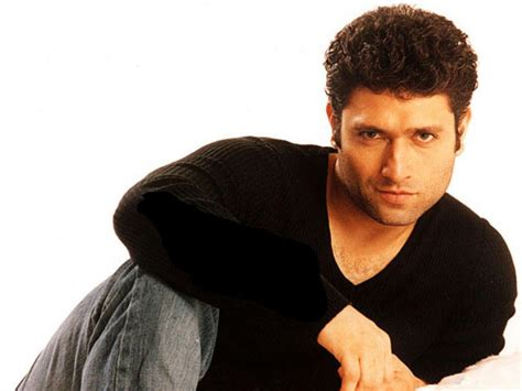 actor vijay cell phone number shiney ahuja mobile number customer care numbers toll
