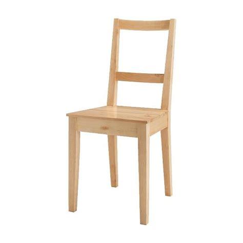 Ikea Recliner Chair Esszimmer Ikea
