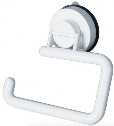 rust free bathroom accessories new white diy rust free gecko suction bathroom accessory