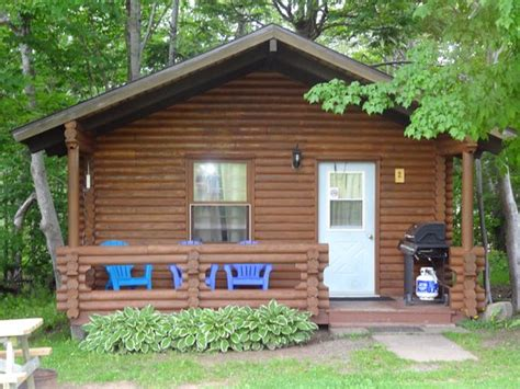 Baddeck Cottages by Adventures East Cottages Updated 2017 Prices Cottage