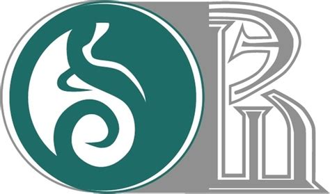Mba Symbol by Vector Hse Logo Free Vector For Free About 11