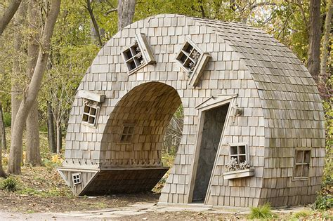 crazy houses the most amazing and unusual houses in the world
