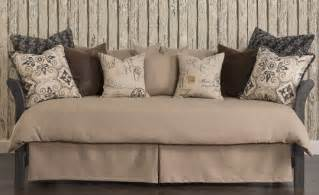 Daybed Covers And Pillows Siscovers Best Made Bedding Brand In The Industry Luxury Bedding Decorative Pillows Daybed