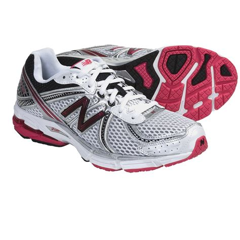 buy new balance w770v2 running shoes for reviews