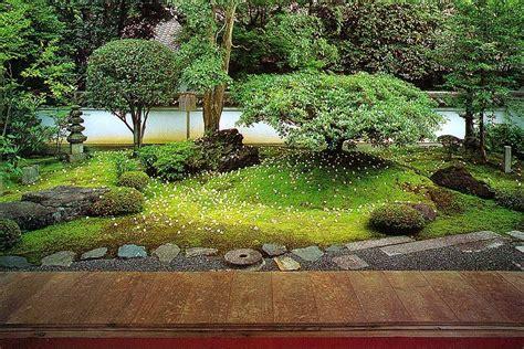 japanischer zen garten wallpaper galaxyquest info