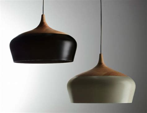 modern pendant lighting for kitchen pendant lighting ideas best modern pendant light fixtures