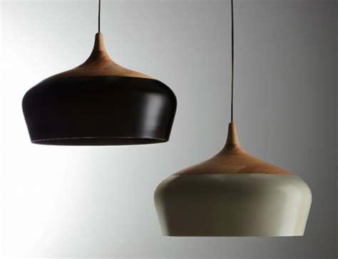 Modern Lighting: Impressive Modern Light Fixtures Contemporary Design Modern Light Fixtures For
