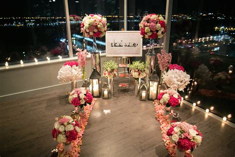 Marriage Planning Ideas by Wedding Decoration Ideas Wedding Decore Ideas