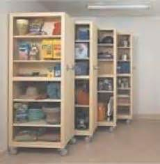 Diy Garage Storage Nz 128 Best Images About Diy Garage Storage Ideas On