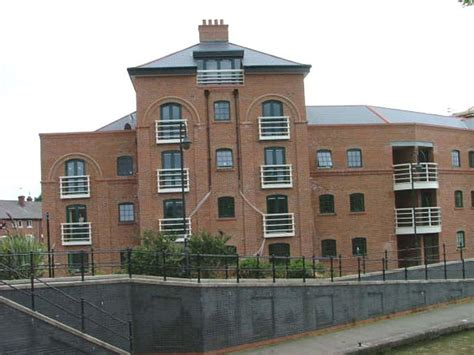 Appartments In Chester by Wharton Court Serviced Apartments To Rent Term In