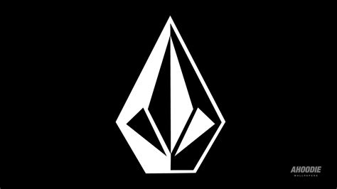 wallpaper iphone 6 volcom volcom logo wallpapers wallpaper cave