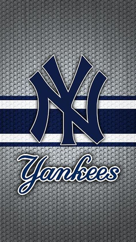 yankees wallpaper for iphone 6 iphone 5 5s 6 6 plus 6s 6s plus sports wallpaper request
