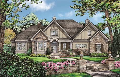 www dongardner com donald gardner house plans two story