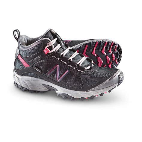 s new balance 174 790 hikers black pink 299891