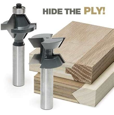 table edge router bit 822 best images about woodworking tools jigs other good
