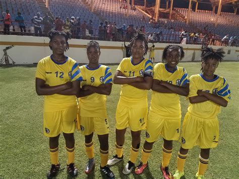 Aruba Walks Out on Match Up Against Saint Lucia - During a ... Legal Aid Clinic In Jamaica