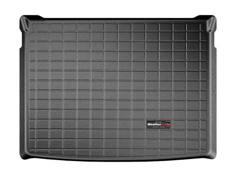 cargo mat tray lexus es350 2016 weathertech cargo liner trunk mat for jeep renegade 2015