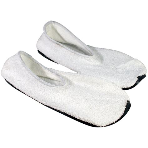 floppy slippers maxiaids floppy slippers womens size small