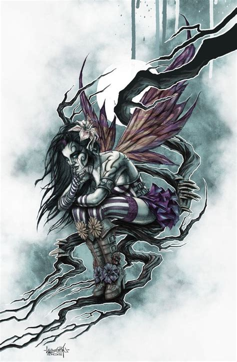 1000 images about fairy tattoo designs on pinterest dark fairy tattoo designs 1000 ideas about gothic fairy
