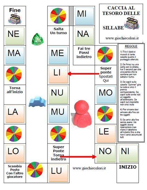 gioco delle lettere oltre 25 fantastiche idee su giochi di lettere su
