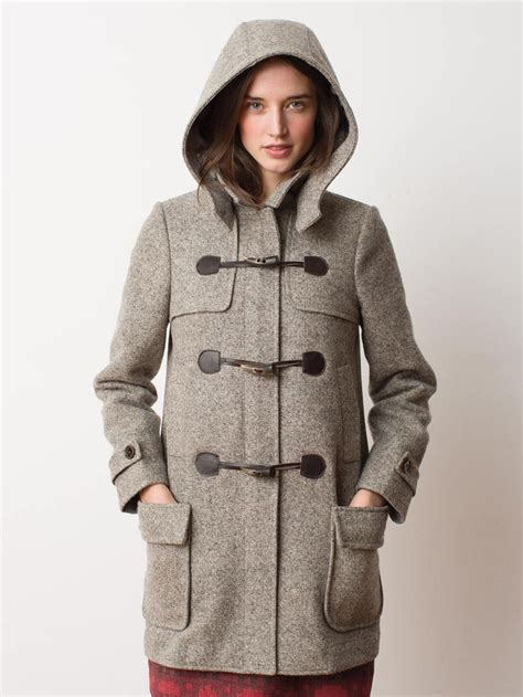 Toggle Coats For Fall by Pin By Kristen Myers On Style Fall Winter