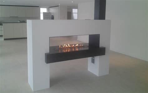ethanol fireplace inserts bioethanol fireplace remote bio fireplace