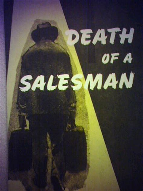 themes in the novel death of a salesman death of a salesman a death of a dream hubpages