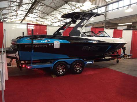 malibu boats new york malibu wakesetter 23 lsv boats for sale in new york