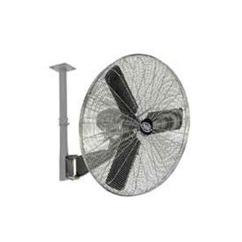 ceiling mount oscillating fan fans ceiling beam fans oscillating ceiling mount