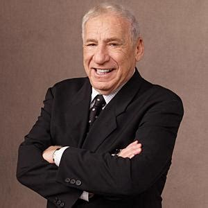Comic Legend Mel Brooks To Voice Dracula S Father In Hotel | comic legend mel brooks to voice dracula s father in