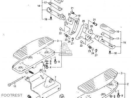 wds bmw wiring diagram system wds wiring diagram site
