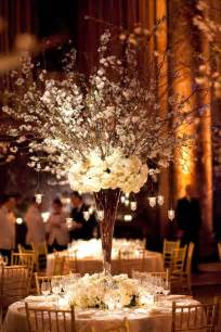 fall wedding centerpieces 12 fabulous centerpieces for fall weddings the magazine