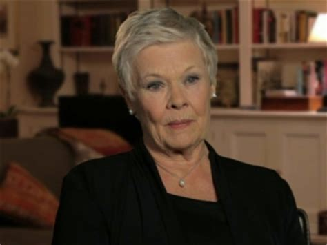 film cina judi skyfall judi dench on being excited about the story 2012