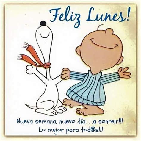 imagenes dia lunes lindas 28 best images about lunes on pinterest i hate mondays