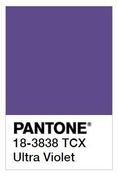 2018 pantone color of the year the 2018 pantone color of the year is here and it s
