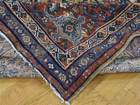 rug value 100 rugs value rugs for sale u0026 in store rug gallery
